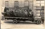 Setting Off 1911