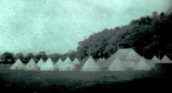 The Ghost Camp