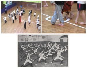 16_Indian_Dance_2006_Drill_Class_1910