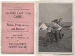 1935 Camp