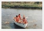1985 Camp