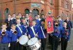 81_Boys_brigade_Band