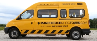 music tours