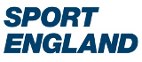 Sport England