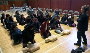 sf-first-aid-1