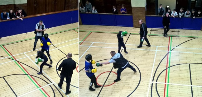 blind-boxing-2016