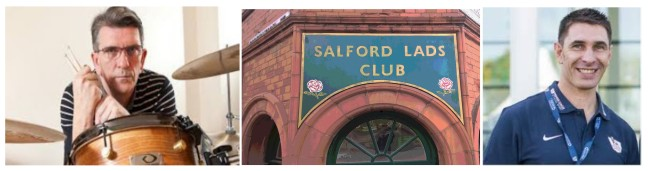 mike-paul-at-salford-lads-club